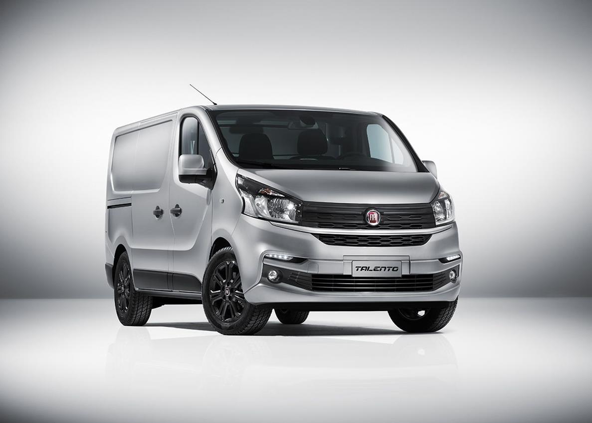 Peugeot ritorna nel mercato dei Pick-Up - image 020656-000192614 on http://auto.motori.net