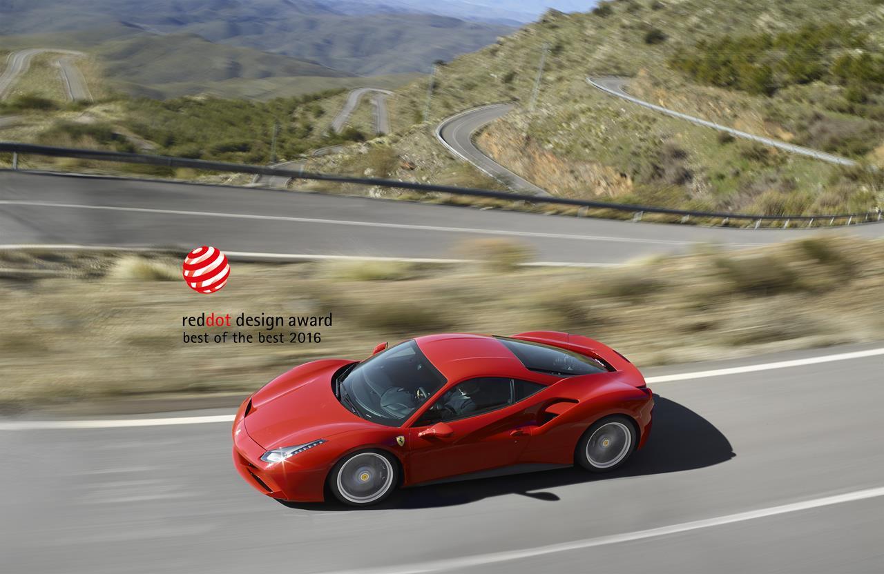 Nuova Audi A3: tecnologia di classe superiore per la compatta premium - image 020676-000192718 on http://auto.motori.net
