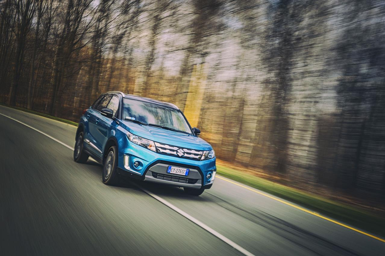 Range Rover Evoque Convertibile: per tutte le stagioni - image 020689-000192799 on http://auto.motori.net