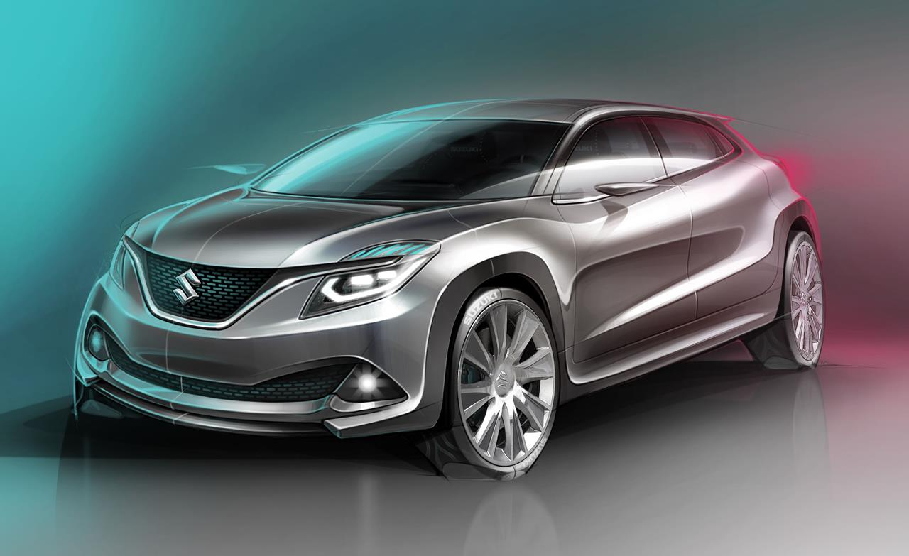 Hyundai ti porta agli EURO 2016 - image 021691-000202801 on http://auto.motori.net