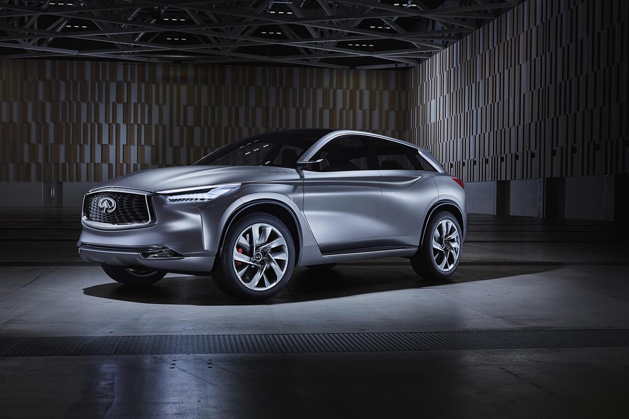 QX Sport Inspiration: il più audace concetto di SUV svelato a Pechino - image 021717-000203024 on http://auto.motori.net