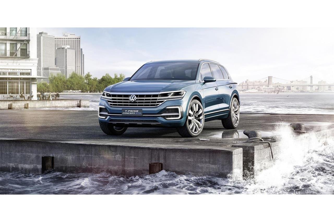 QX Sport Inspiration: il più audace concetto di SUV svelato a Pechino - image 021719-000203045 on http://auto.motori.net