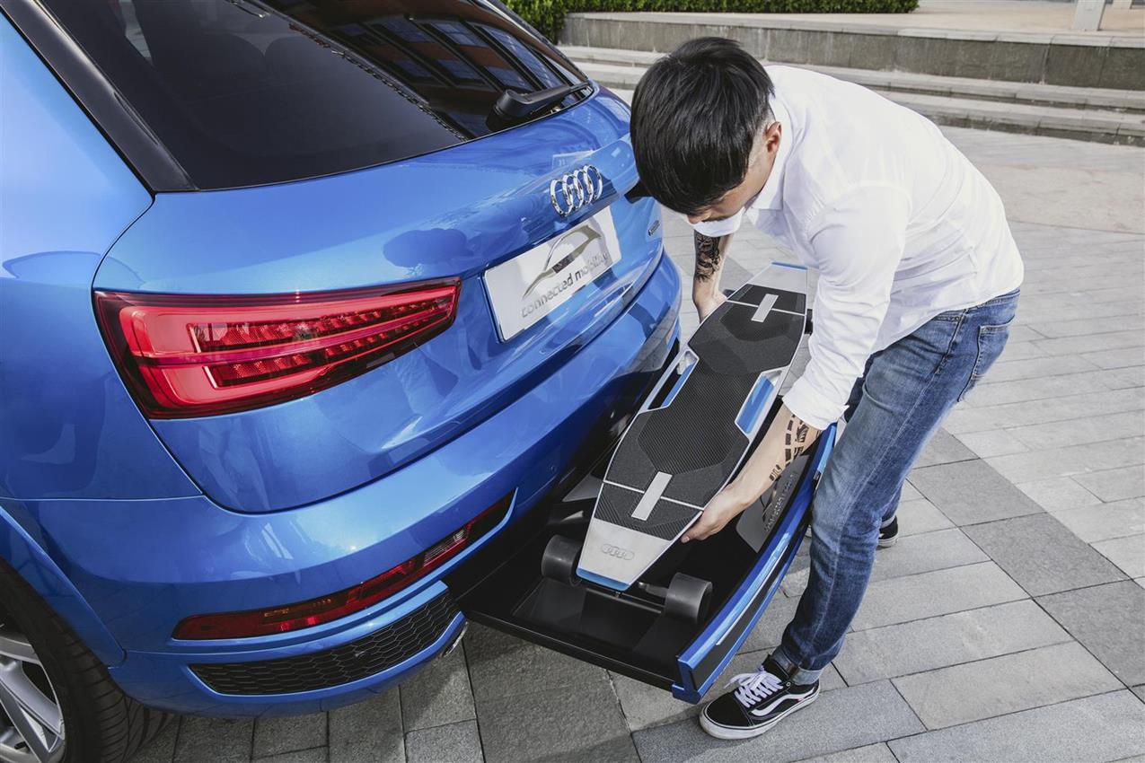 Pechino 2016: Commercializzazione di DS 4S, quarto prodotto in Cina - image 021723-000203077 on http://auto.motori.net