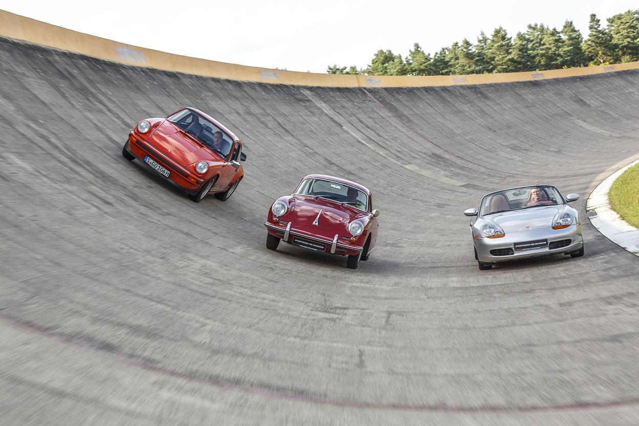 Nuovi pneumatici per Porsche storiche: tecnologia moderna in look d'epoca - image 021752-000203240 on http://auto.motori.net