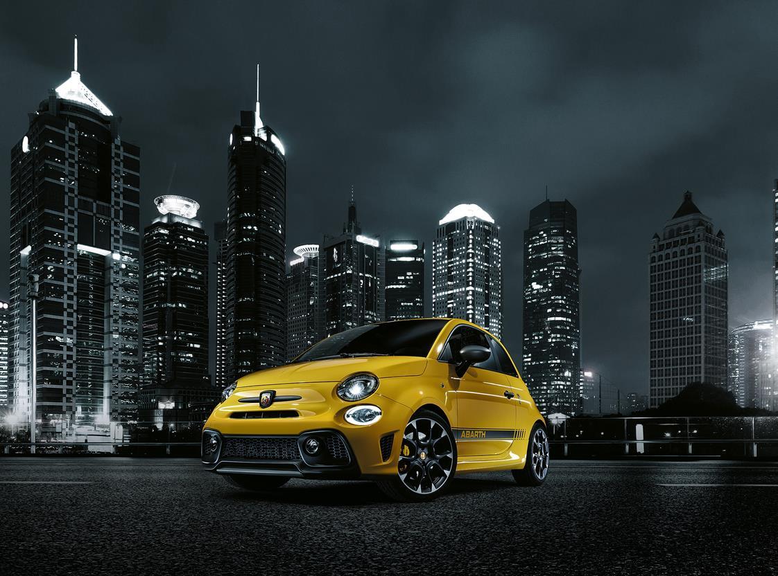 Leicester City & Toyo Tires: Surprising the World! - image 021764-000203318 on http://auto.motori.net