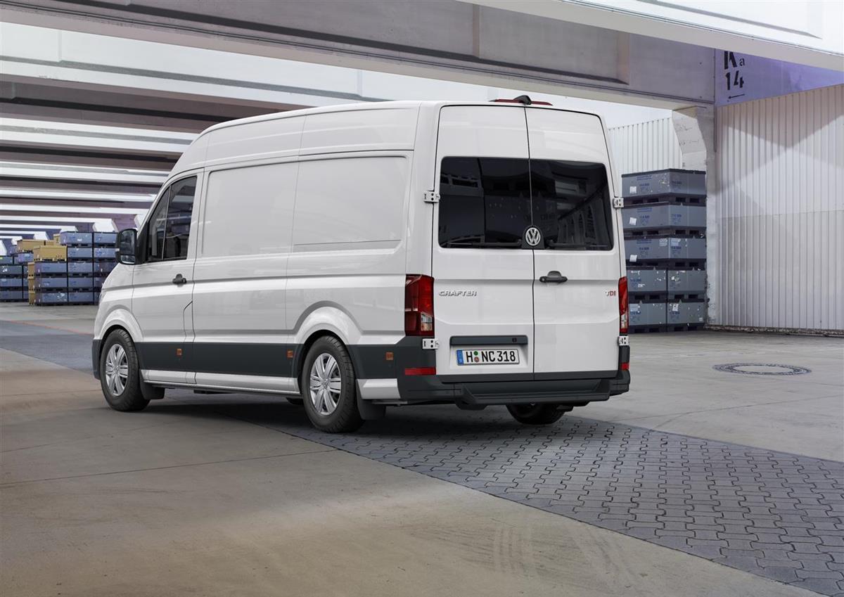 Svelati i primi dettagli del nuovo SUV  ŠKODA Kodiaq - image 021933-000204546 on http://auto.motori.net