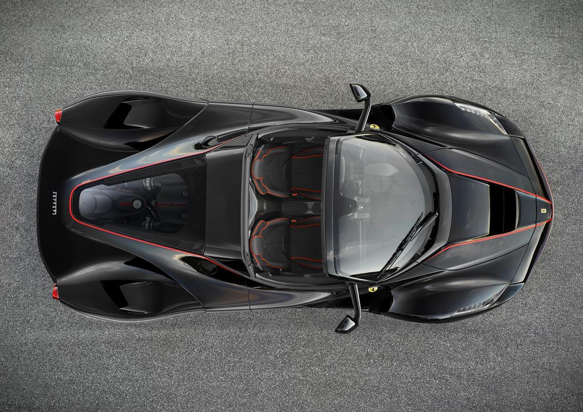 Svelati i primi dettagli del nuovo SUV  ŠKODA Kodiaq - image 021939-000204585 on http://auto.motori.net