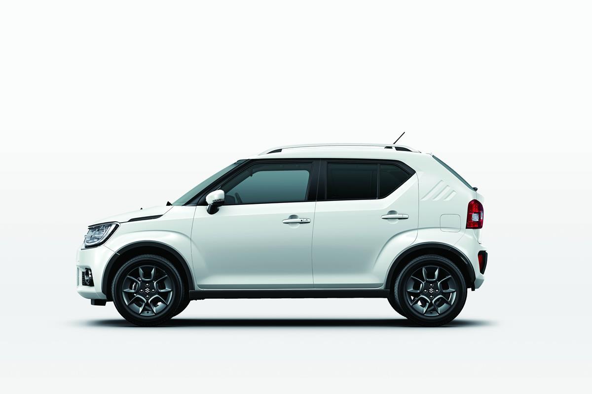 Svelati i primi dettagli del nuovo SUV  ŠKODA Kodiaq - image 021947-000204609 on http://auto.motori.net