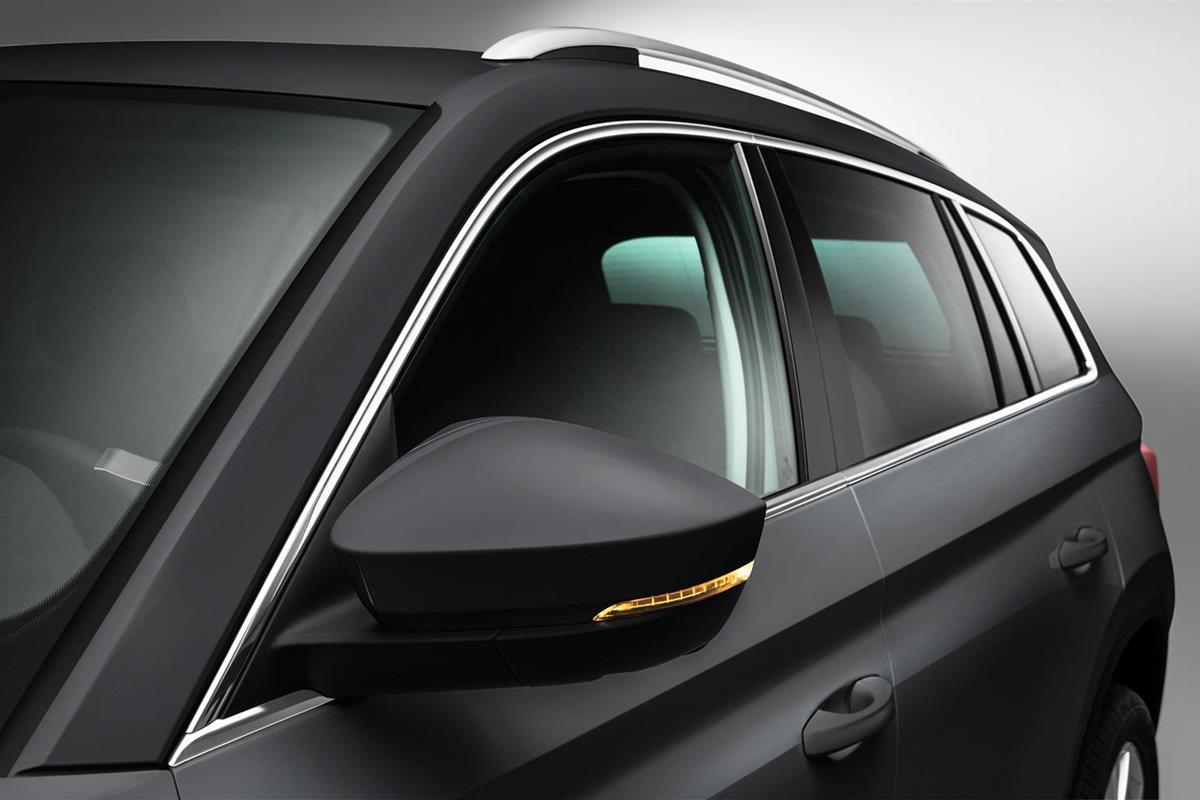 Svelati i primi dettagli del nuovo SUV  ŠKODA Kodiaq - image 021951-000204640 on http://auto.motori.net