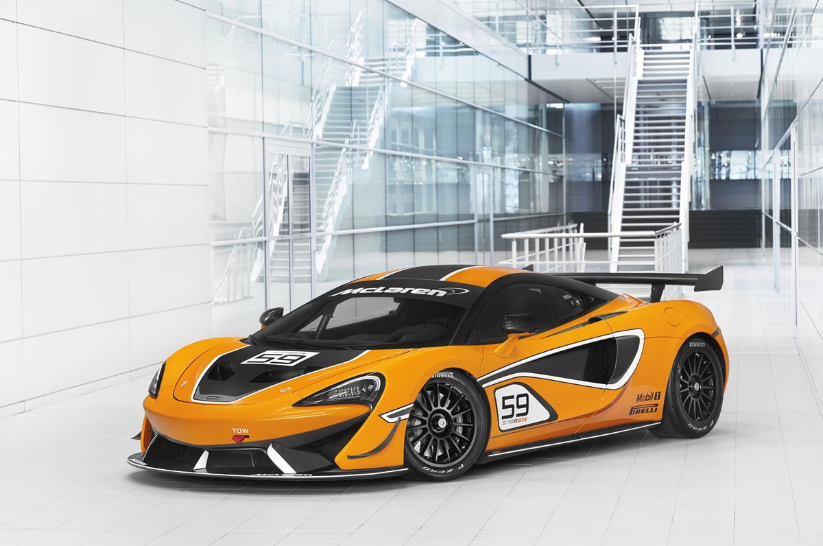 Più di 300 auto d'epoca al Gran Premio Nuvolari - image 021963-000204681 on http://auto.motori.net