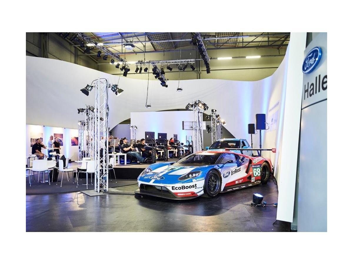 Più di 300 auto d'epoca al Gran Premio Nuvolari - image 021967-000204689 on http://auto.motori.net