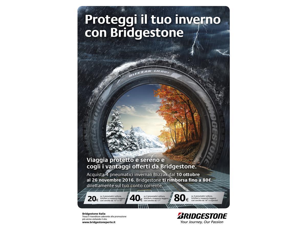 Accordo Mahindra Europe e Toyo Tires - image 022045-000205308 on http://auto.motori.net