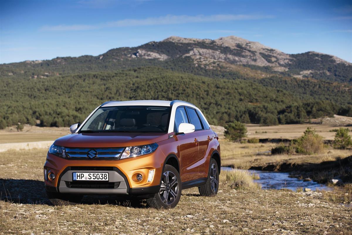 Accordo Mahindra Europe e Toyo Tires - image 022057-000205357 on http://auto.motori.net