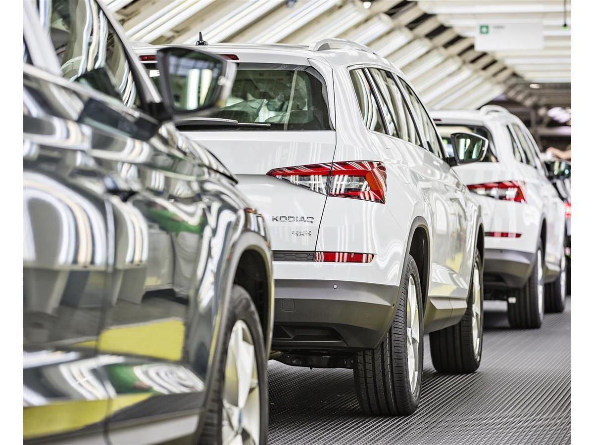 Generation IONIQ Tour al Centro commerciale di Arese - image 022079-000205503 on http://auto.motori.net