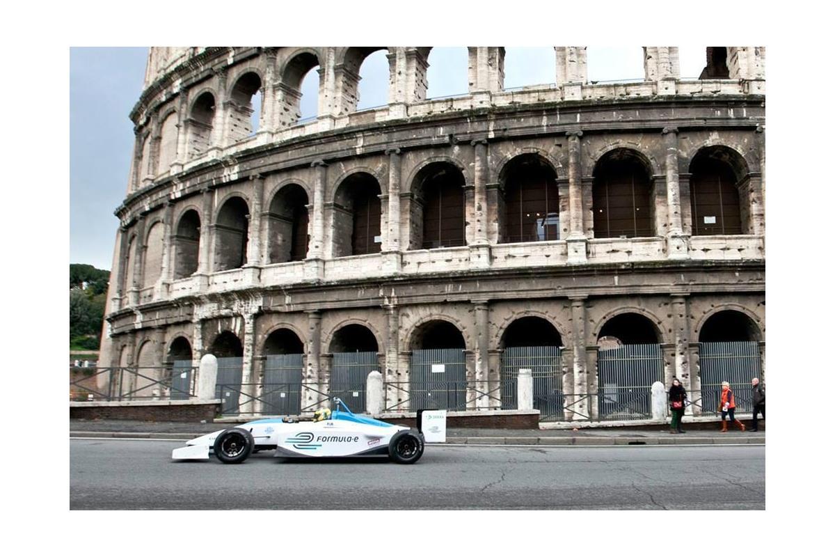 """Buemi """"principe"""" di Monaco - image 022123-000205611 on http://auto.motori.net"""