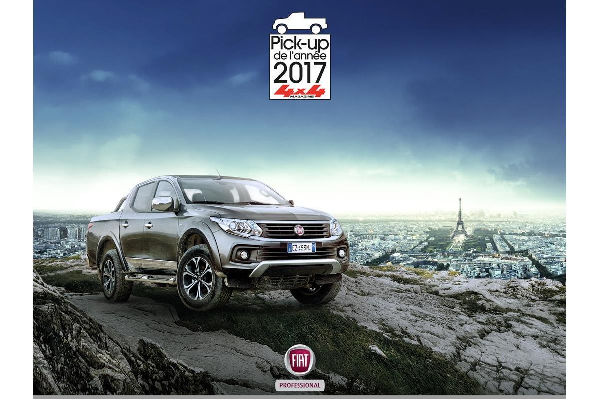 Ford al Motor Show di Bologna 2016 - image 022133-000205622 on http://auto.motori.net