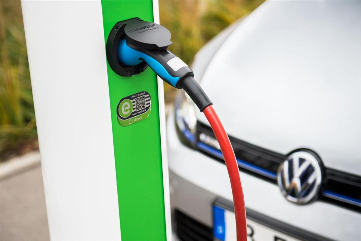 La mobilità intelligente secondo Nissan - image 022181-000205889 on http://auto.motori.net
