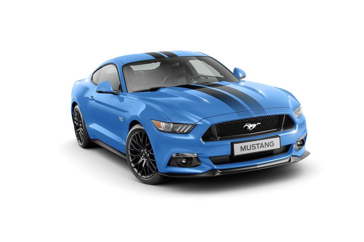 La mobilità intelligente secondo Nissan - image 022191-000205923 on http://auto.motori.net