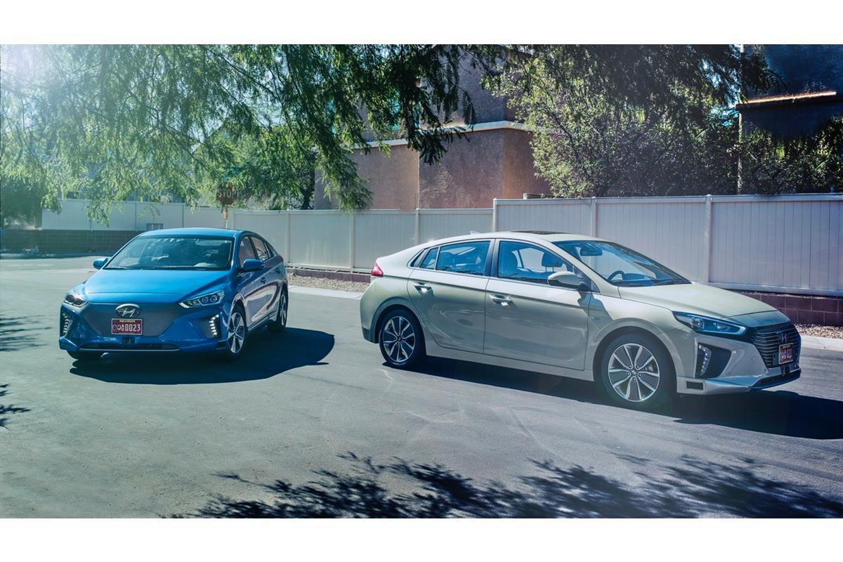 La mobilità intelligente secondo Nissan - image 022193-000205926 on http://auto.motori.net