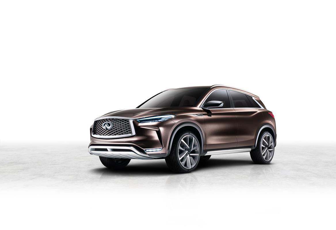 La mobilità intelligente secondo Nissan - image 022195-000205929 on http://auto.motori.net