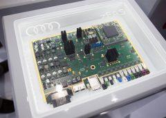 INFINITI rivelerà la QX50 Concept a Detroit - image 022199-000205949-240x172 on http://auto.motori.net