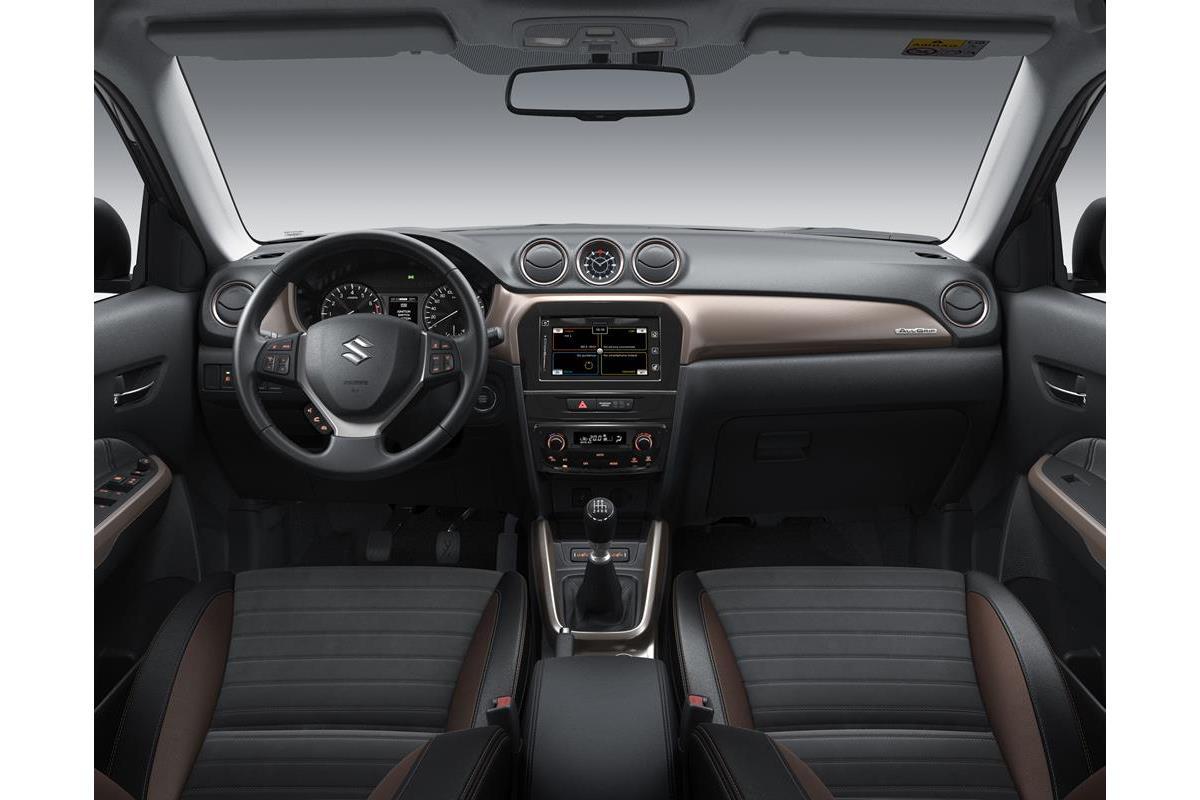 La Volvo S90 e V90: massimi punteggi Euro NCAP per la sicurezza nel test - image 022225-000206106 on http://auto.motori.net