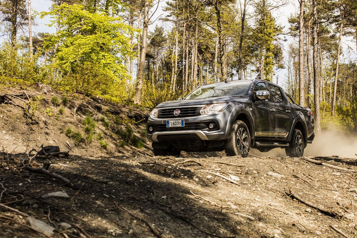 Peugeot ritorna nel mercato dei Pick-Up - image 022253-000206257 on http://auto.motori.net