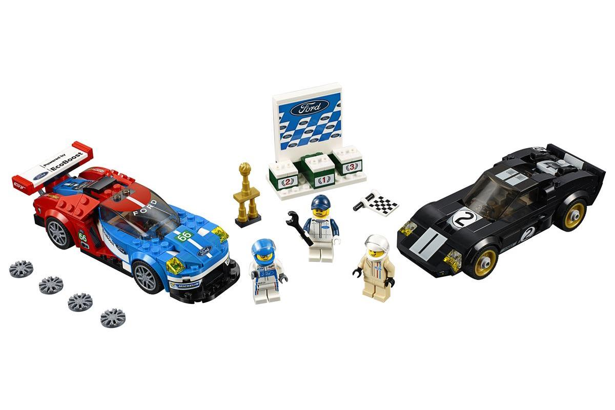 Automechanika apre alle auto d'epoca - image 022283-000206337 on http://auto.motori.net