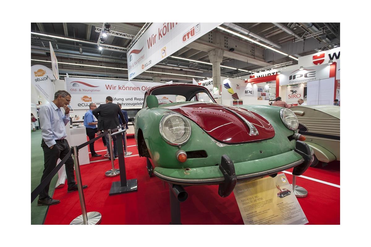 Nuova Golf: ancora più ricca ed evoluta - image 022293-000206387 on http://auto.motori.net