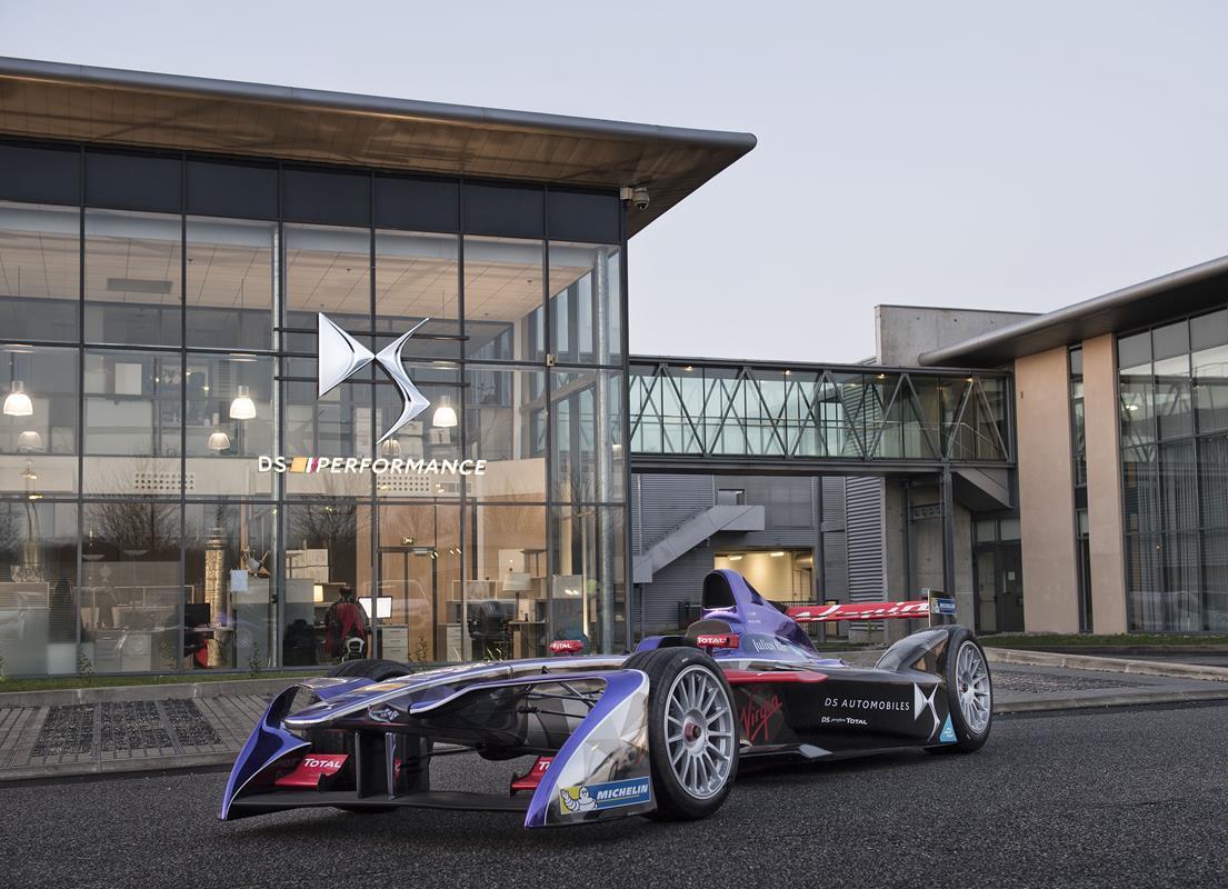 """Buemi """"principe"""" di Monaco - image 022332-000206575 on http://auto.motori.net"""