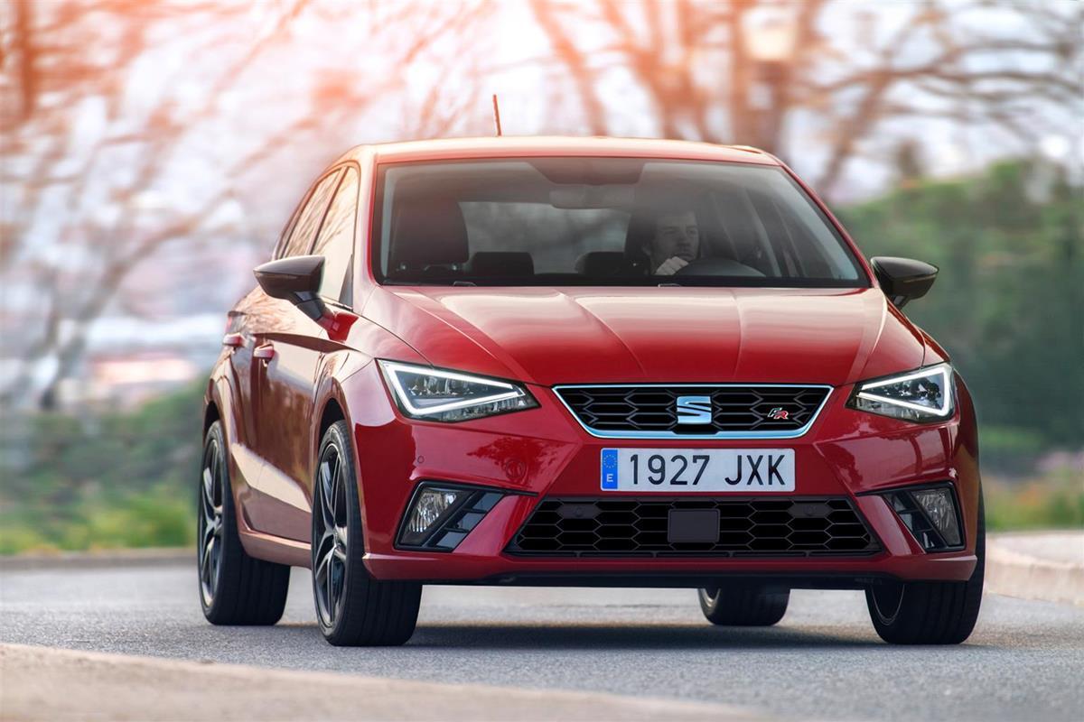 Formazione Nissan: 4.300 venditori scoprono le caratteristiche di Nuova Micra - image 022334-000206576 on http://auto.motori.net