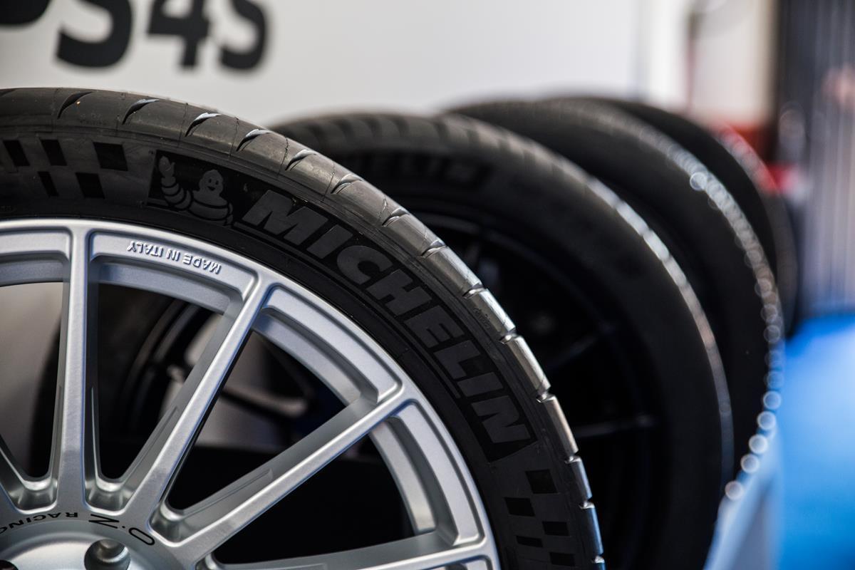 Formazione Nissan: 4.300 venditori scoprono le caratteristiche di Nuova Micra - image 022338-000206620 on http://auto.motori.net