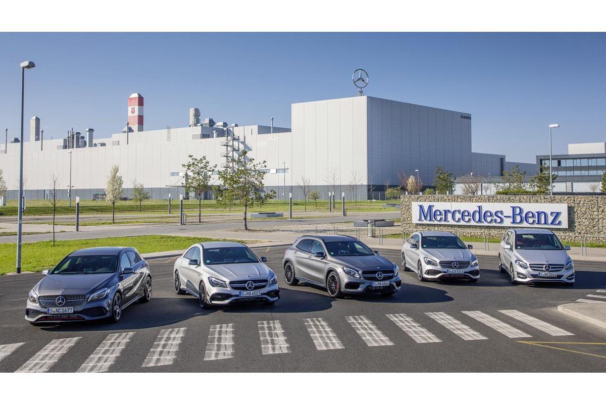 Nissan LEAF al via dell'Electric Tour 2017 - image 022350-000206676 on http://auto.motori.net