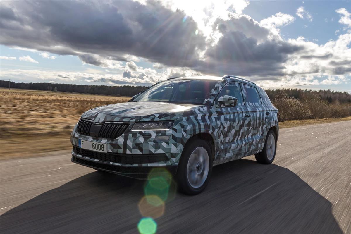 Renault Zoe: autonomia record di 400km - image 022380-000206873 on http://auto.motori.net