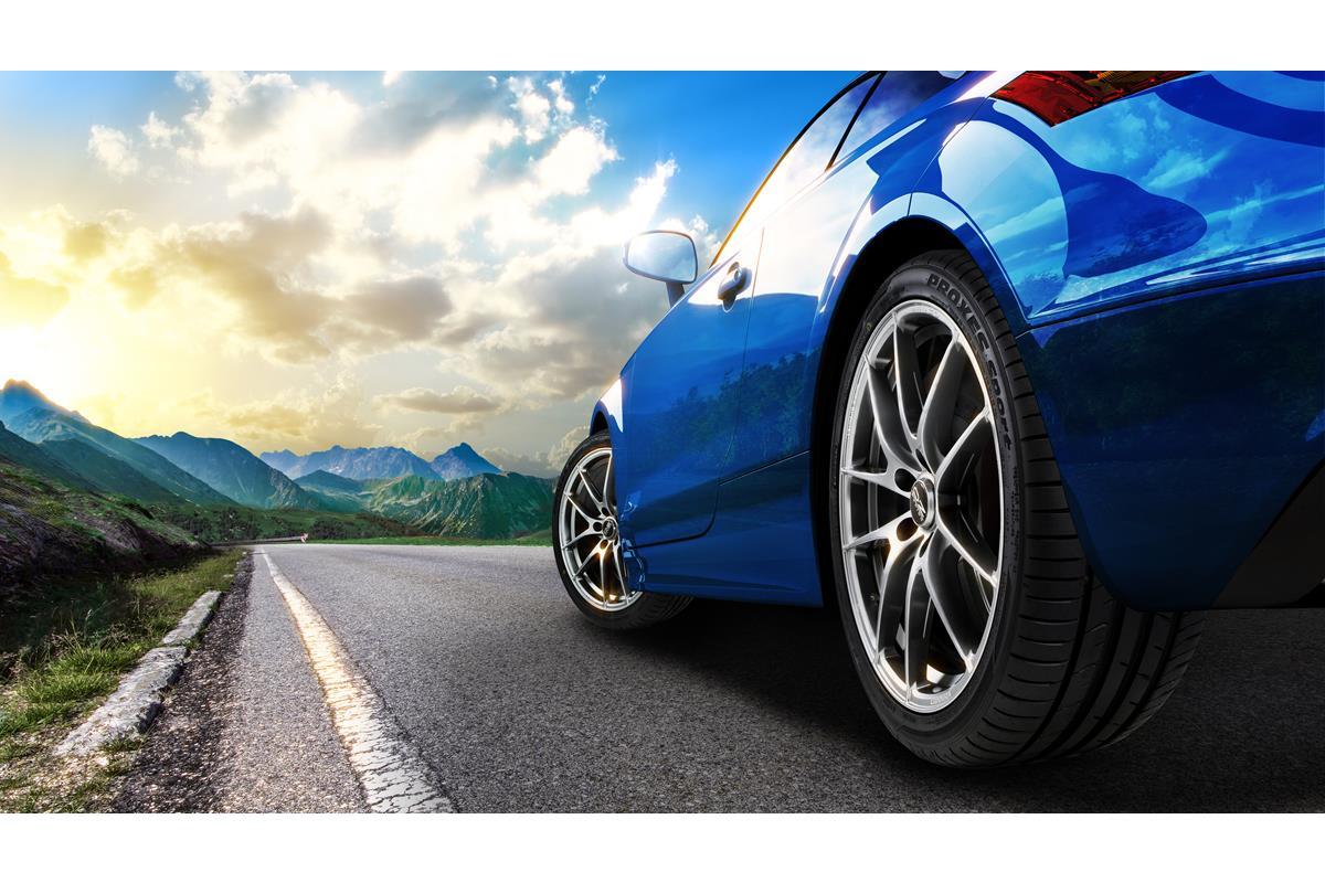 Nuovi aggiornamenti dei contenuti di infotainment, sicurezza attiva e comfort di marcia per Skoda - image 022390-000206903 on http://auto.motori.net