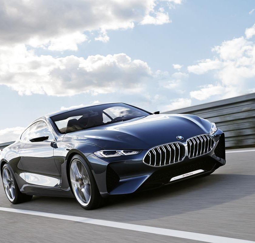 Una concept car unica nel suo genere per un marchio speciale - image 022445-000207366-840x800 on http://auto.motori.net