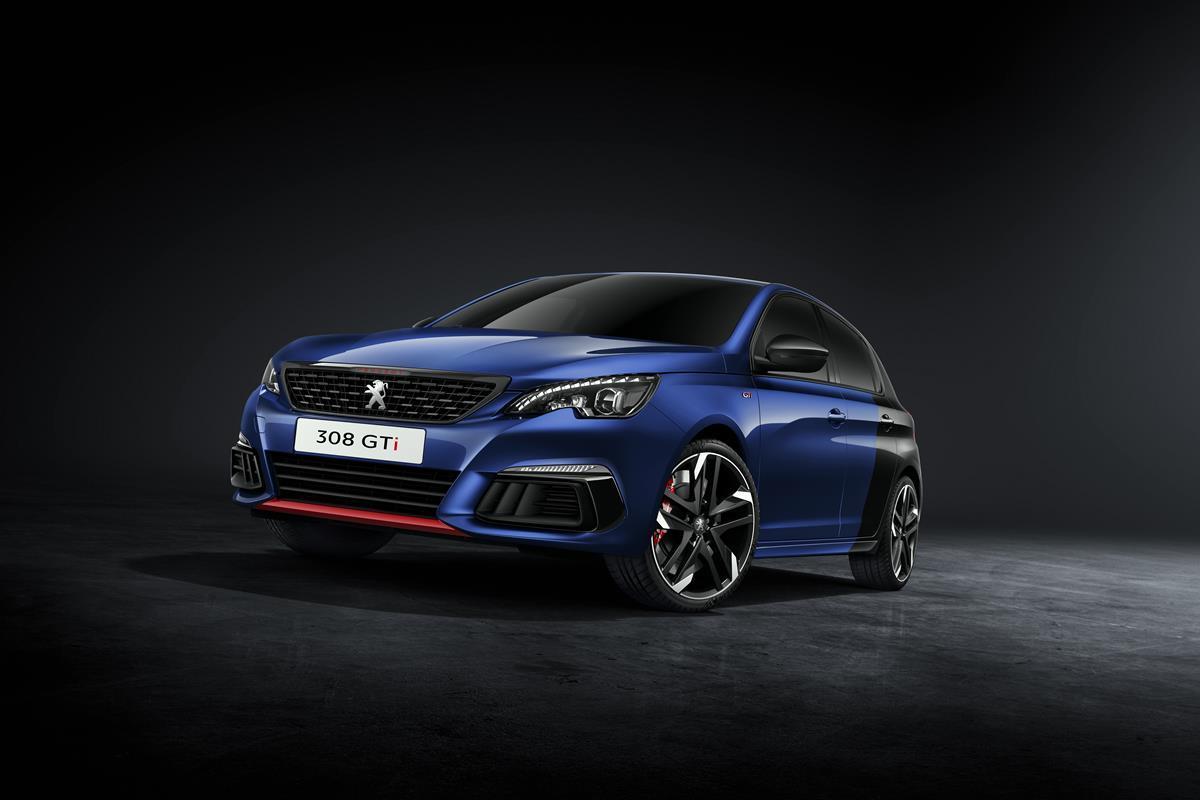 La nuova SEAT Ibiza: design distintivo e piacere di guida - image 022455-000207457 on http://auto.motori.net