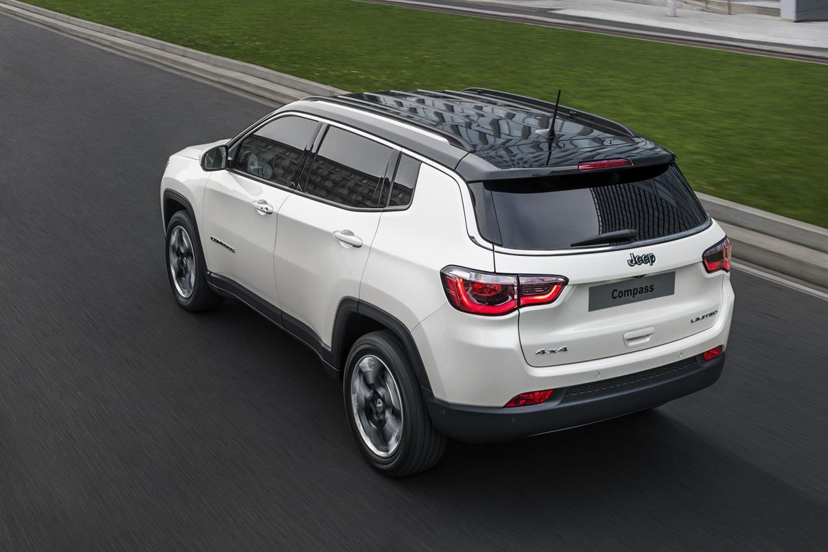 La nuova SEAT Ibiza: design distintivo e piacere di guida - image 022459-000207494 on http://auto.motori.net