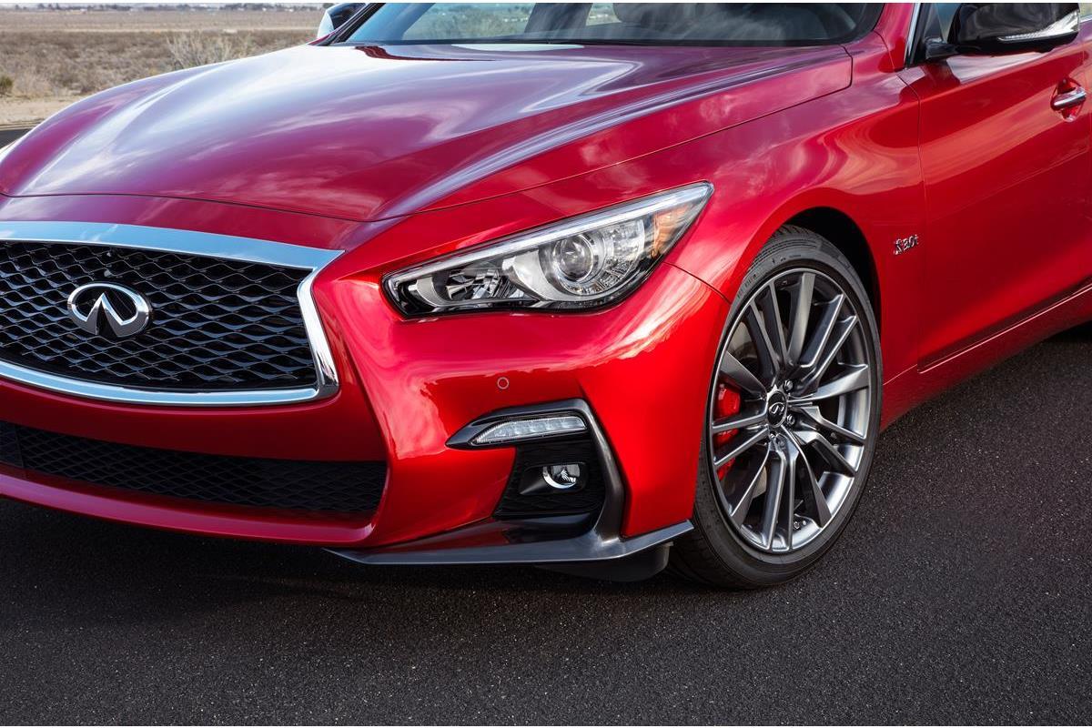 La nuova SEAT Ibiza: design distintivo e piacere di guida - image 022461-000207499 on http://auto.motori.net