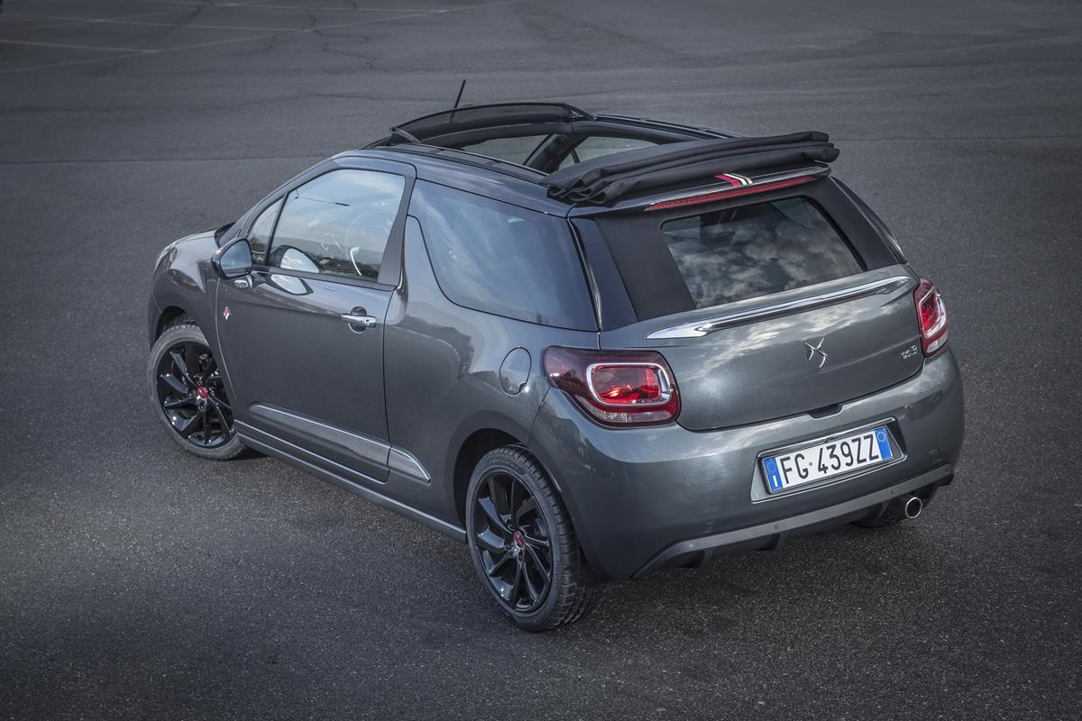 La nuova SEAT Ibiza: design distintivo e piacere di guida - image 022463-000207514 on http://auto.motori.net