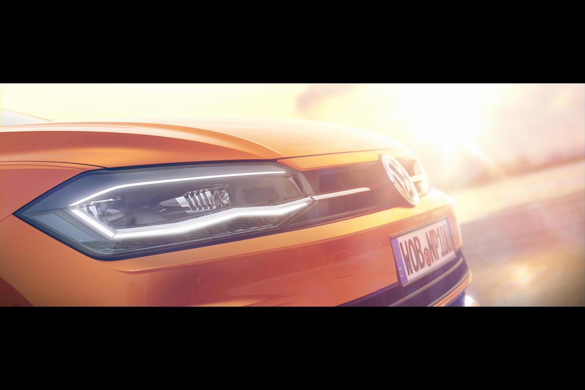 Audi RS 3 Sportback, RS 3 Sedan e TT RS Coupé sul mercato italiano - image 022479-000207615 on http://auto.motori.net