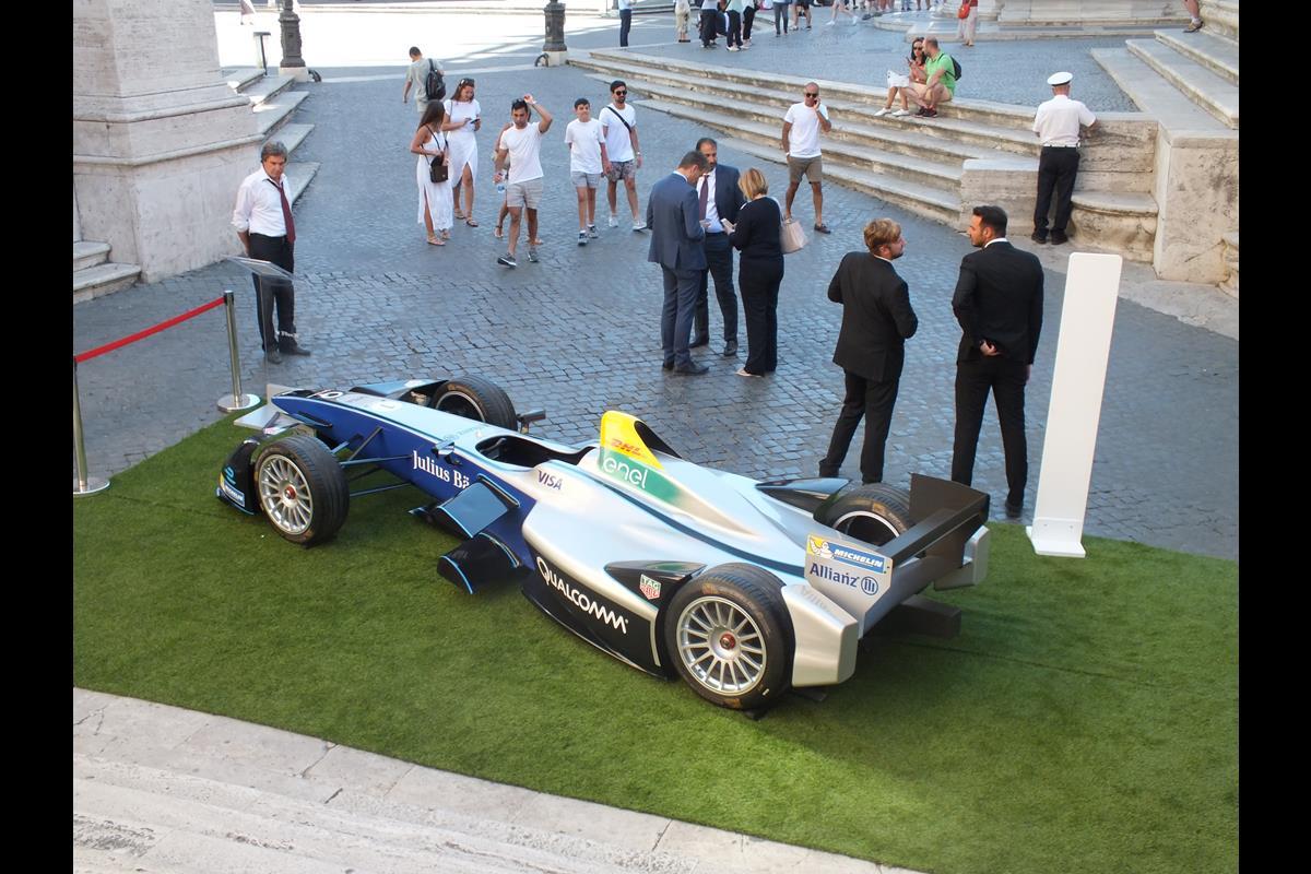 14 Aprile 2018, la Formula E debutta in Italia - image 022515-000207846 on http://auto.motori.net