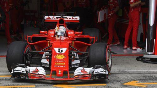 Ferrari al GP d'Australia: secondo posto che vale oro - image 022523-000207862-500x280 on http://auto.motori.net
