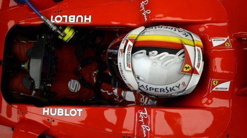 Ferrari al GP d'Australia: secondo posto che vale oro - image 022523-000207864-500x280 on http://auto.motori.net