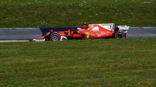 Ferrari al GP d'Australia: secondo posto che vale oro - image 022523-000207865-500x280 on http://auto.motori.net