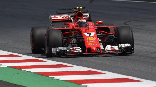 Ferrari al GP d'Australia: secondo posto che vale oro - image 022523-000207866-500x280 on http://auto.motori.net