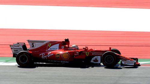 Ferrari al GP d'Australia: secondo posto che vale oro - image 022523-000207867-500x280 on http://auto.motori.net