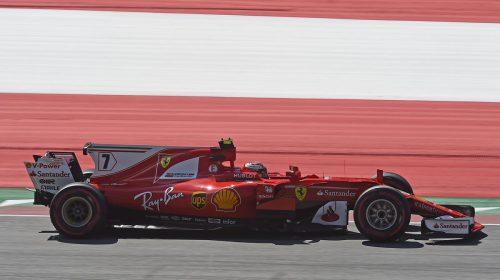 Ferrari al GP d'Australia: secondo posto che vale oro - image 022523-000207868-500x280 on http://auto.motori.net