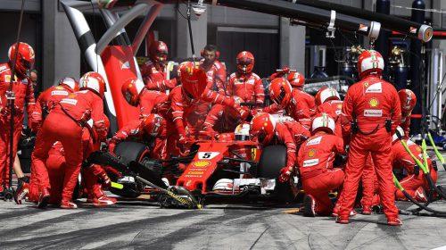 Ferrari al GP d'Australia: secondo posto che vale oro - image 022523-000207870-500x280 on http://auto.motori.net