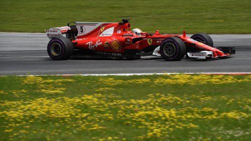Ferrari al GP d'Australia: secondo posto che vale oro - image 022523-000207871-500x280 on http://auto.motori.net